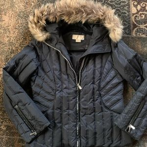 Michael Michael Kors Coat